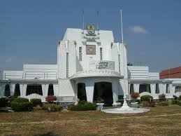 City Tour Cirebon