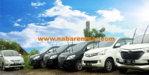 Read more about the article Rental Mobil di Cirebon