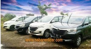 Read more about the article Sewa mobil harian di cirebon