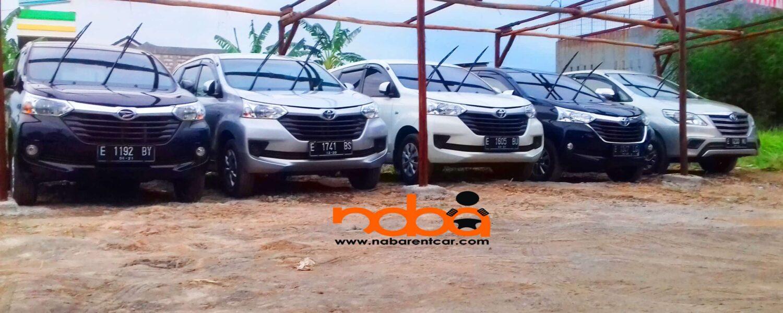 Tips Cerdas Memilih Rental Mobil di Cirebon