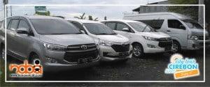 Read more about the article Sewa Mobil Di Cirebon