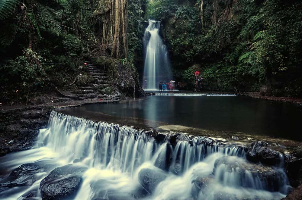 5 Tempat Wisata Kuningan Jawa Barat
