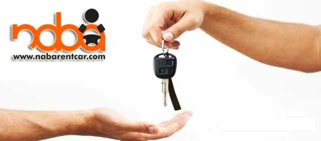 Harga Sewa Rental Mobil Cirebon