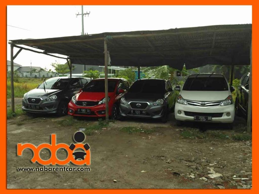 Alasan dan Keuntungan Sewa Mobil di Cirebon