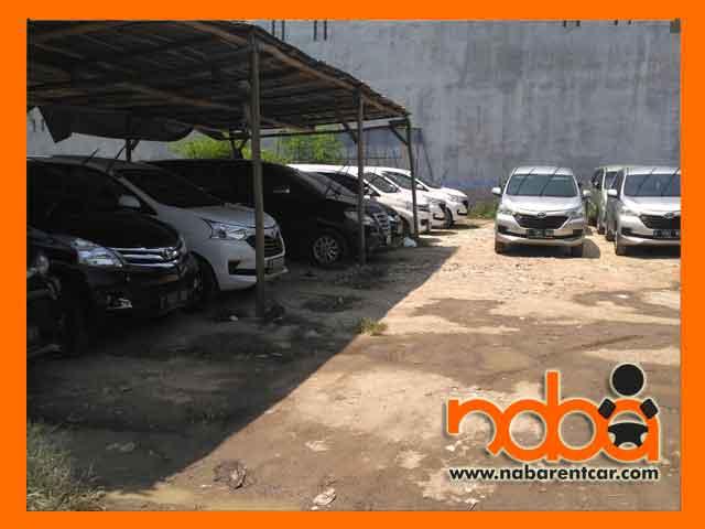Harga Jasa Sewa Mobil di Cirebon