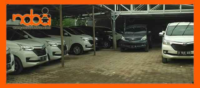 Memilih Layanan Rental Mobil Terbaik Cirebon