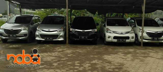Berbagai Keuntungan Menggunakan Jasa Sewa Mobil Cirebon