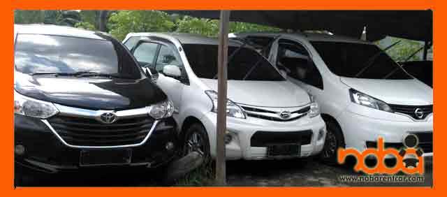 Avanza Sebagai Salah Satu Pilihan Terlaris di Jasa Sewa Mobil Cirebon