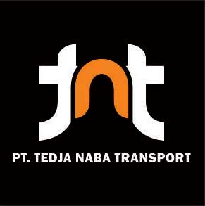 Logo PT. Tedja Naba Transport | rental Mobil Naba Rent Car