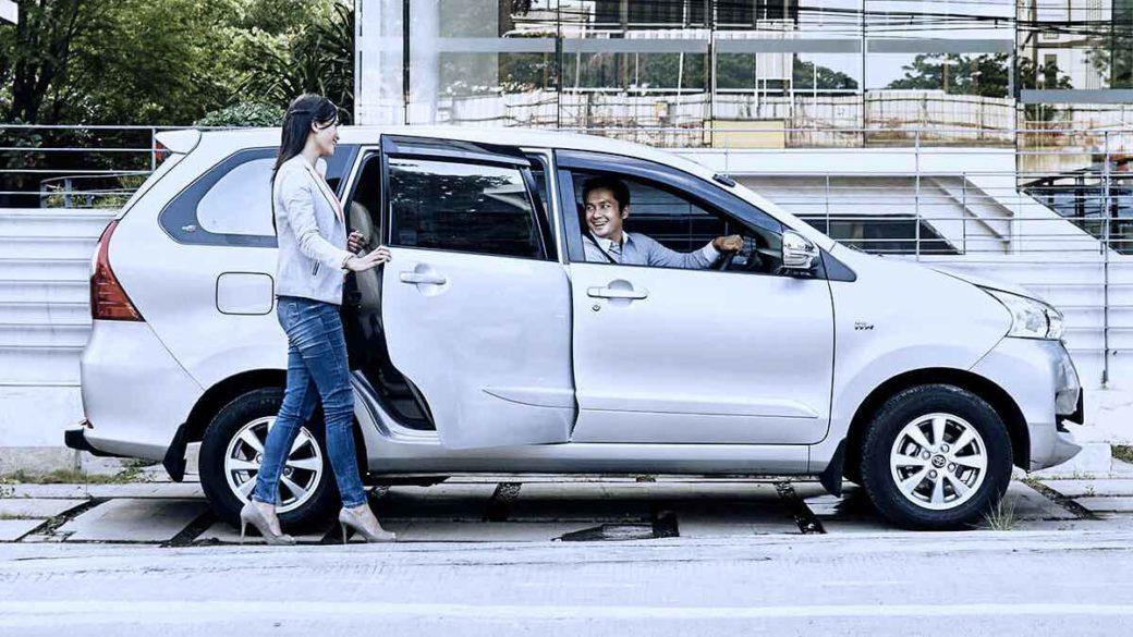 Agar Liburan Menyenangkan, Ini Tips Sewa Mobil Cirebon