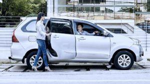 Read more about the article Agar Liburan Menyenangkan, Ini Tips Sewa Mobil Cirebon