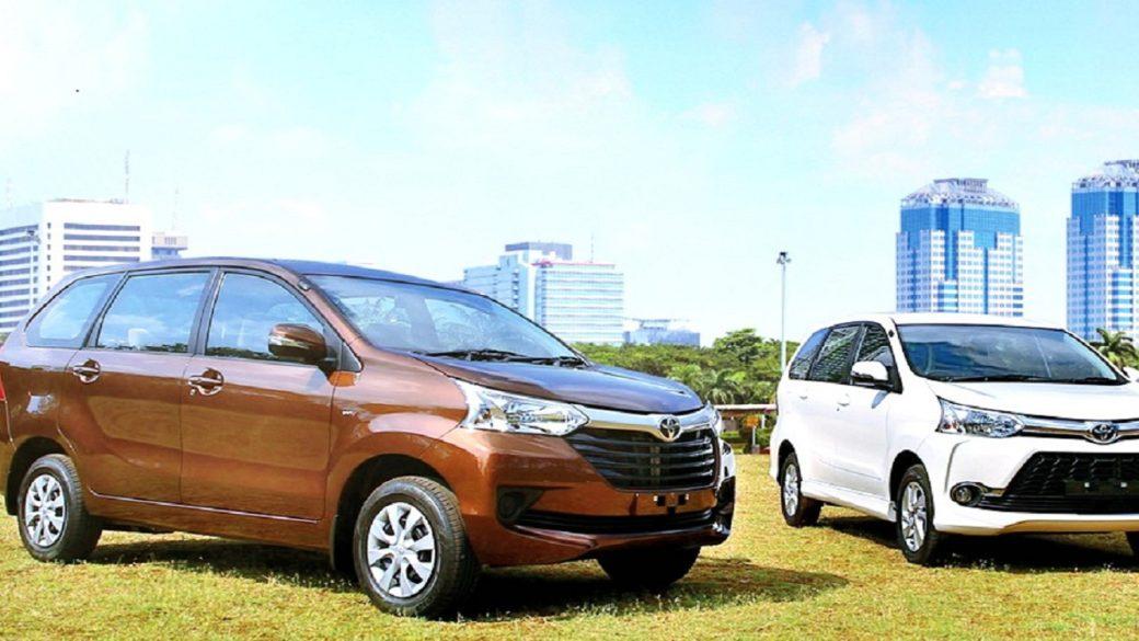 Gimana Sih Cara Memilih Sewa Mobil di Cirebon yang Tepat