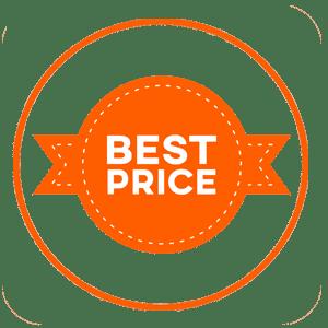 Rental mobil best deal