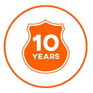 Rental mobil 10 tahun