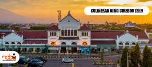 Read more about the article ASIK KULINER CIREBON JEH!