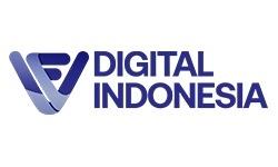vf digital