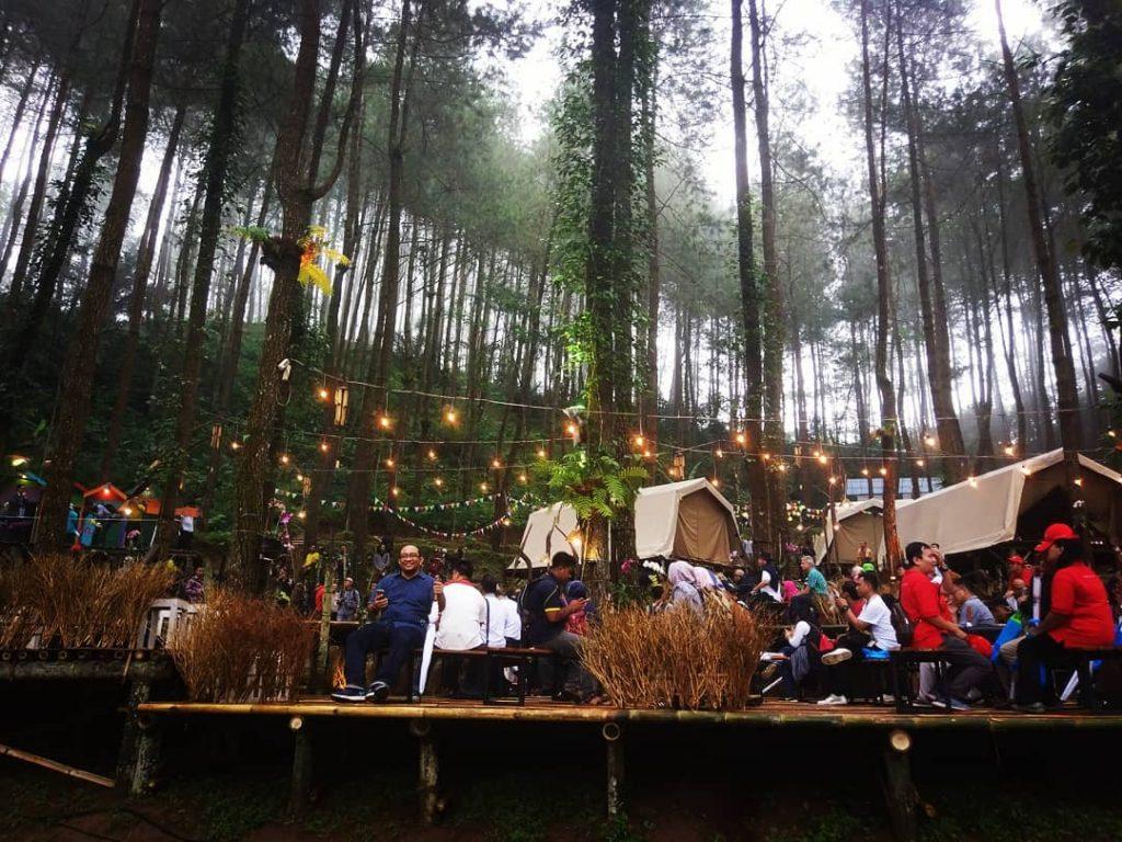 festival musik puwerjo