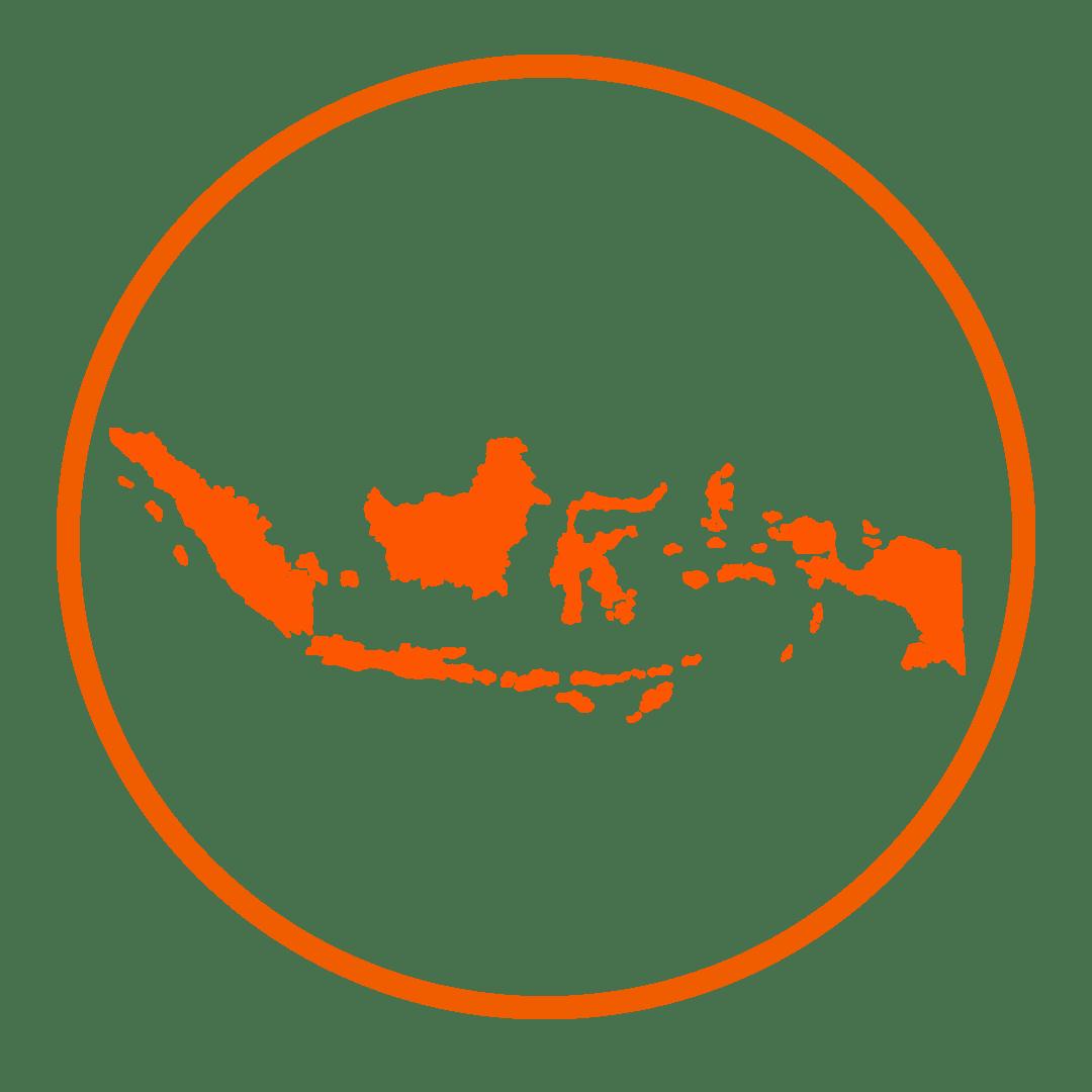 tersedia di seluruh indonesia