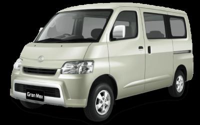 Daihatsu-Gran-Max-removebg-preview