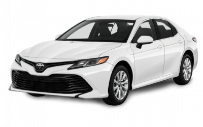 toyota_19camrylesd9a_angularfront-removebg-preview